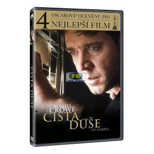 https://www.filmgigant.cz/6118-31639-thickbox/cista-duse-dvd.jpg