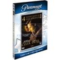 Čistá duše - Paramount Stars (DVD)