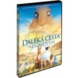 https://www.filmgigant.cz/6130-2564-thickbox/daleka-cesta-za-domovem-dvd.jpg