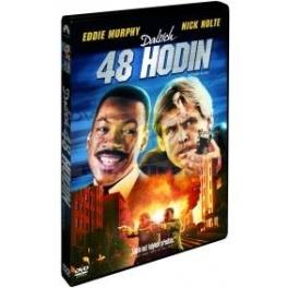 https://www.filmgigant.cz/6131-2565-thickbox/dalsich-48-hodin-dvd.jpg