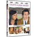 Celeste a Jesse navždy (DVD)