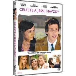 https://www.filmgigant.cz/6132-2567-thickbox/celeste-a-jesse-navzdy-dvd.jpg