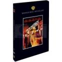 Dannyho parťáci (DVD)