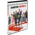 Dannyho parťáci 2 (DVD)