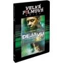 Déjá Vu - Velká filmová edice (DVD)