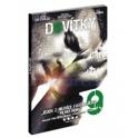 Devítky (DVD)