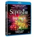 Jesus Christ Superstar live 2012 (Bluray)