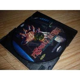 https://www.filmgigant.cz/6186-2625-thickbox/prisera-z-satniku--edice-filmag-horor--disk-c-7-dvd-bazar.jpg