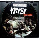 Krysy: Noc hrůzy - Edice FILMAG Horor (DVD) (Bazar)