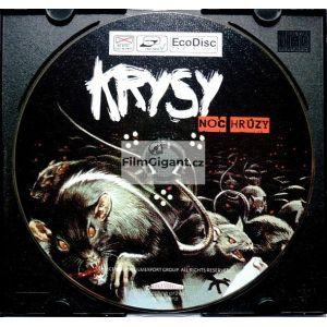 https://www.filmgigant.cz/6187-39604-thickbox/krysy-noc-hruzy-edice-filmag-horor-dvd-bazar.jpg