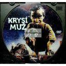 Krysí muž - Edice FILMAG Horor - disk č. 40 (DVD) (Bazar)