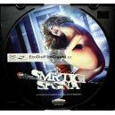 Smrtící spona - Edice FILMAG Horor - disk č. 3 (DVD) (Bazar)