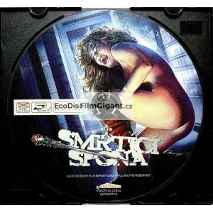 https://www.filmgigant.cz/6191-39608-thickbox/smrtici-spona-edice-filmag-horor-disk-c-3-dvd-bazar.jpg