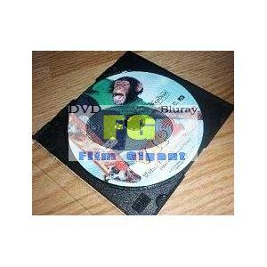 https://www.filmgigant.cz/6196-29404-thickbox/vip2-jack-se-vraci-velmi-inteligentni-primat-2--edice-vapet-detem-dvd-bazar.jpg