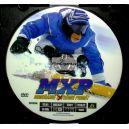 MXP: Mimořádně extrémní primát - Edice Vapet dětem (DVD) (Bazar)