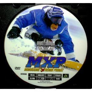 https://www.filmgigant.cz/6203-39609-thickbox/mxp-mimoradne-extremni-primat-edice-vapet-detem-dvd-bazar.jpg