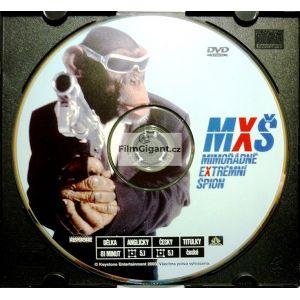 https://www.filmgigant.cz/6204-39610-thickbox/mxs-mimoradne-extremni-spion-edice-vapet-detem-dvd-bazar.jpg