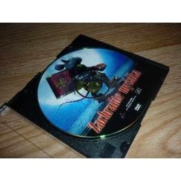 https://www.filmgigant.cz/6209-2650-thickbox/zachrante-mysaka--edice-vapet-detem-dvd-bazar.jpg