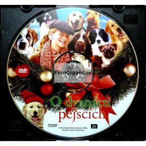 https://www.filmgigant.cz/6221-39617-thickbox/o-dvanacti-pejscich-tucet-vanocnich-psu-edice-vapet-detem-dvd-bazar.jpg
