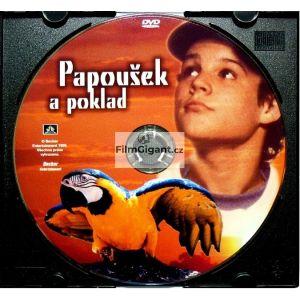 https://www.filmgigant.cz/6225-39619-thickbox/papousek-a-poklad-edice-vapet-detem-dvd-bazar.jpg
