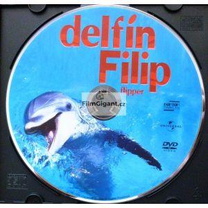 https://www.filmgigant.cz/6226-35026-thickbox/delfin-filip-edice-sip-dvd-bazar.jpg