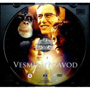 https://www.filmgigant.cz/6228-39623-thickbox/vesmirny-zavod-edice-vapet-detem-dvd-bazar.jpg