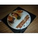 Tajemná cesta za pokladem (DVD) (Bazar)