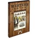 Divoká banda S.E. 2DVD - Western edice (DVD)