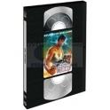 Do útoku - Retro edice (DVD)