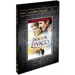 https://www.filmgigant.cz/6253-2693-thickbox/doktor-zivago-limitovana-sberatelska-edice-2dvd--edice-nejvetsi-filmove-klenoty-dvd.jpg