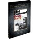 Drsný Harry - Edice Filmové klenoty (DVD)