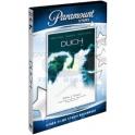 Duch - Paramount Stars (DVD)