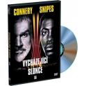 Vycházející slunce (DVD)