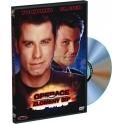 Operace zlomený šíp (DVD)