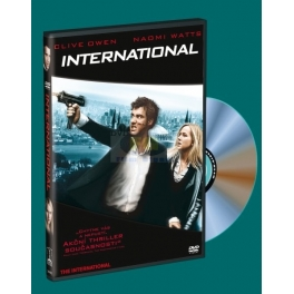 https://www.filmgigant.cz/6283-2726-thickbox/international-dvd.jpg