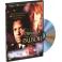 Odvaha pod palbou (DVD)