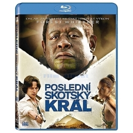 https://www.filmgigant.cz/6285-2728-thickbox/posledni-skotsky-kral-bluray.jpg