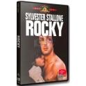 Rocky 1 (DVD)