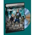 Hancock 2DVD speciální edice (DVD)