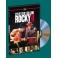 Rocky II (Rocky 2) (DVD)