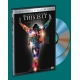 Michael Jackson - THIS IS IT 2DVD spec. edice (DVD)