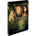 Dream House (DVD)
