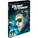 Tři dny ke svobodě (DVD)