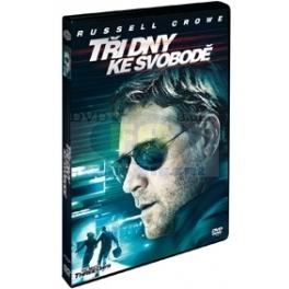 https://www.filmgigant.cz/6297-2742-thickbox/tri-dny-ke-svobode-dvd.jpg