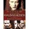 Královna Alžběta (DVD)