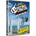 Nitro Cirsuc (DVD)