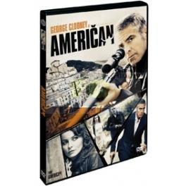 https://www.filmgigant.cz/6311-2758-thickbox/american-dvd.jpg