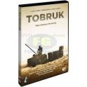 Tobruk (DVD)