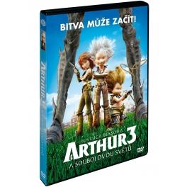 https://www.filmgigant.cz/6315-2762-thickbox/arthur-3-a-souboj-dvou-svetu-dvd.jpg