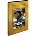 Zkrocená hora (DVD)
